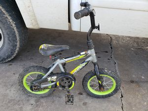 Kids bike for Sale in Monroe, LA