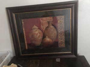 20 for Sale in Destin, FL