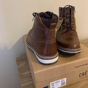 Crevo Footwear for Sale in Buford, GA