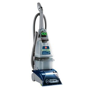 Hoover Spinscrub hard floor and carpet cleaner for Sale in Lafayette, LA