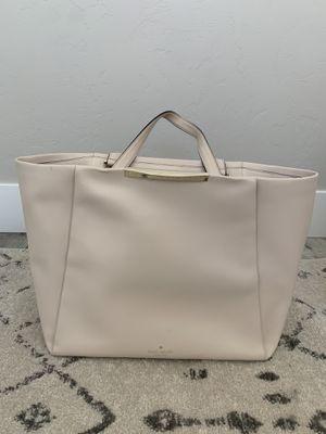 Kate Spade handbag for Sale in Pasco, WA