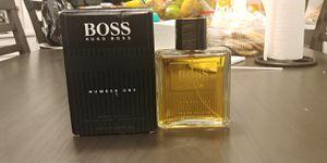 Hugo Boss for Sale in Hawthorne, CA