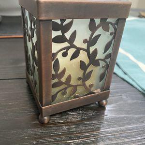 Tea Light Holder for Sale in Irvine, CA