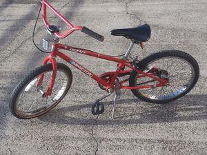 Giant impact kids bike for Sale in Milwaukie, OR