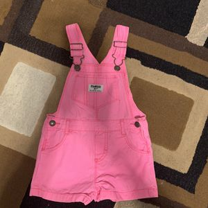 Pink Overalls for Sale in Nuevo, CA