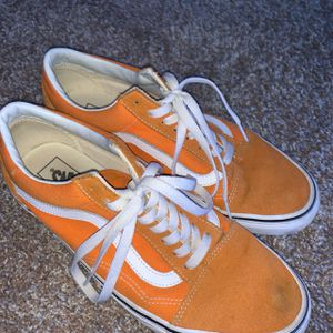 Size 10 vans for Sale in Rancho Linch, MX