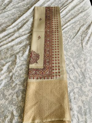 Shawl throw scarf for Sale in Portland, OR