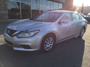 2016 NISSAN ALTIMA $1999 DOWN PAYMENT for Sale in Nashville, TN