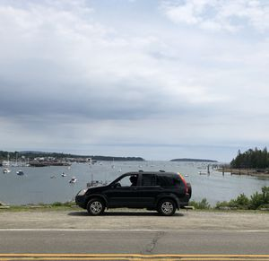 2004 Honda CRV Manual transmission for Sale in New Haven, CT
