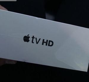 Apple TV for Sale in Aurora, IL