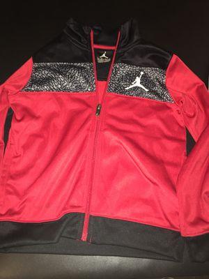 Air Jordan for Sale in Largo, FL