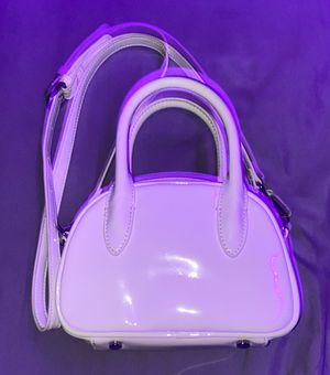 Urban Outfitters White Mini Bag for Sale in Chula Vista, CA