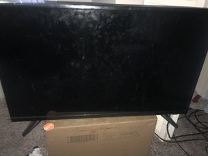 Tv&Roku for Sale in Indianapolis, IN
