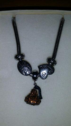 Charm memory bracelet for Sale in Phoenix, AZ