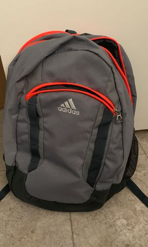 Backpack for Sale in Fairview, OR