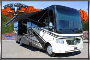 2020 Newmar Canyon Star 3927 Double Slide Class A Motorhome for Sale in Mesa, AZ