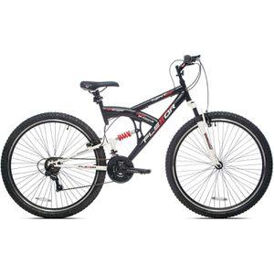 Brand new 29 inch mens bike for Sale in Fairfax, VA