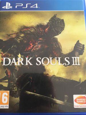 Dark Souls for Sale in Silver Spring, MD