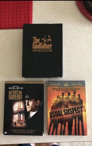 DVDs for Sale in Perrysburg, OH