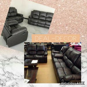 Sofa set for Sale in Marietta, GA