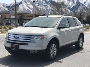CARS SUV AND TRUCKS for Sale in Salem, UT