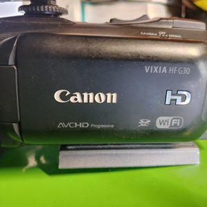 Cannon G30 for Sale in Corona, CA