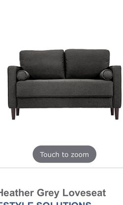 NIB Sofa for Sale in Philadelphia,  PA