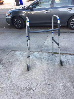 Walker for Sale in Bloomington, CA