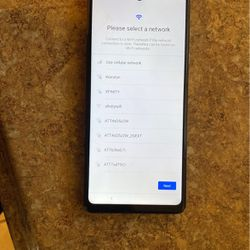 Boost Lg Stylo 6 In Good Condition Need A Stylus pen for Sale in Atlanta,  GA