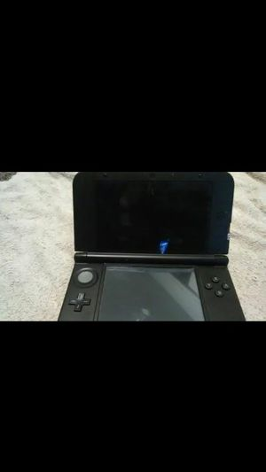 Nintendo 3DS XL for Sale in Bakersfield, CA