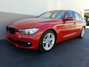 2016 BMW 3 Series for Sale in Phoenix , AZ
