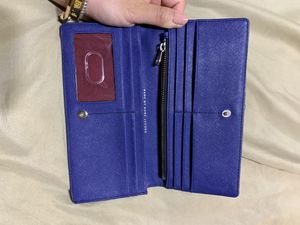 Marc Jacobs Wallet for Sale in Escondido, CA