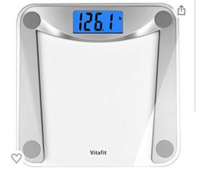Digital Body Weight Bathroom Scale Weighing Scale for Sale in Philadelphia,  PA