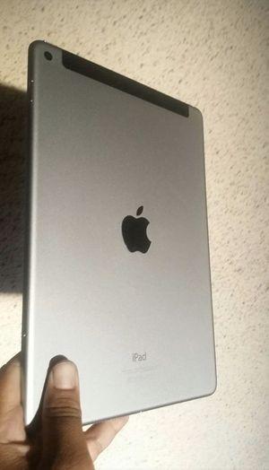 iPad Air (16GB , 32GB , 64GB , 128GB ) WiFi + Cellular | 30 Days warranty | 90 Days warranty | Like New for Sale in Wesley Chapel, FL