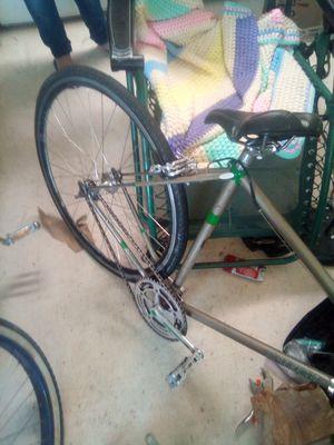 Single gear bike for Sale in Portland, OR