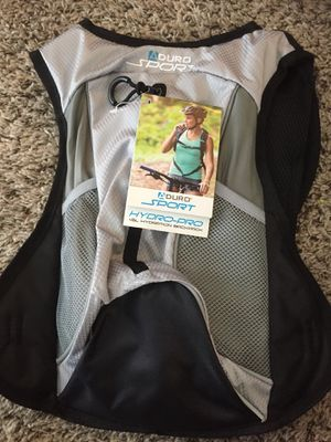 Hydration backpack for Sale in Henderson, NV