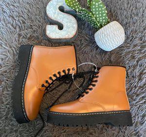 Boots 🥾 for Sale in Chula Vista, CA