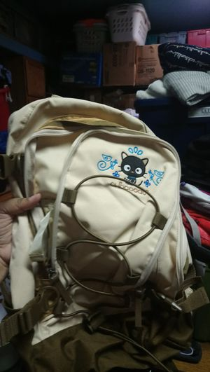 Backpack for Sale in Lynwood, CA
