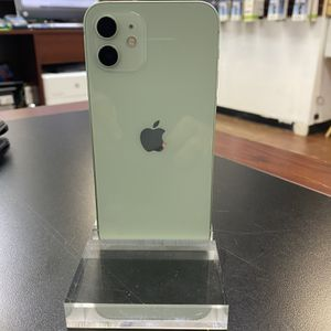 Iphone 12 64gb for Sale in Richardson, TX