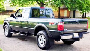 Ford Ranger for Sale in Philadelphia, PA