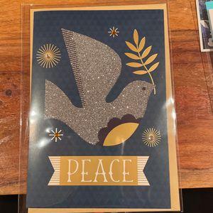 8 Hallmark Cards for Sale in Chesapeake, VA