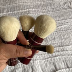 New Travel Size Brushes for Sale in Beaverton,  OR