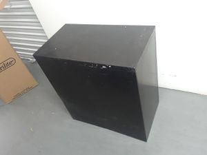 File cabinet for Sale in Henderson, NV