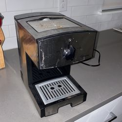 Capresso Espresso Machine for Sale in Bothell,  WA