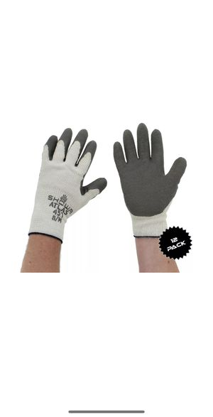 Work Gloves for Sale in Kent, WA
