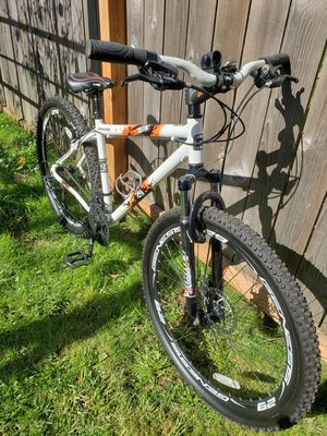 "29"" Genesis Mountain Bike Aluminum for Sale in Vancouver, WA"