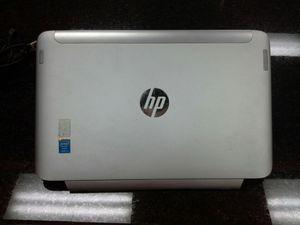 HP (Split X2) 4gb touchscreen laptop. #56034-1 for Sale in Mesa, AZ