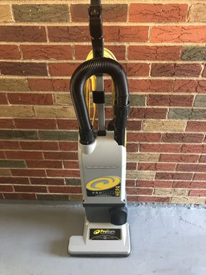 Vacuum for Sale in St. Louis, MO