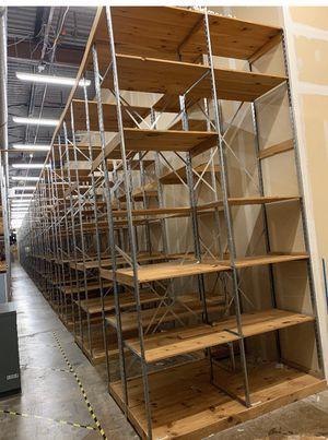 Shelves for Sale in Chapel Hill, TN