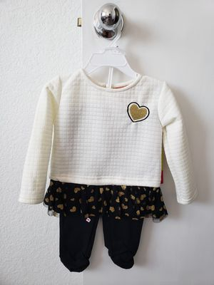 Cheap kids clothes for Sale in San Diego, CA